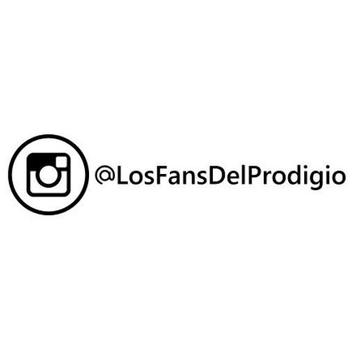 El Prodigio - Mañana Me Voy de Aqui @LosFansDelProdigio