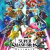 Super Smash Bros Ultimate Snakey Chantey