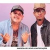 MC KELVY LOPES E MC PR - ARRASTA NA RUA  (( DJ RC e DJ IGOR ))
