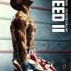 Creed II Full Movie Download Online 720p / 1080p