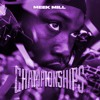 Meek Mill Oodles O Noodles Babies Slowed And Chopped Mp3