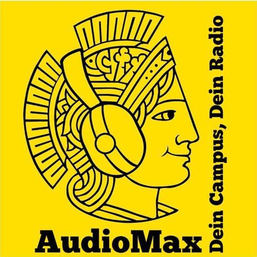 AudioMax #46-18: Darmstadt spielt