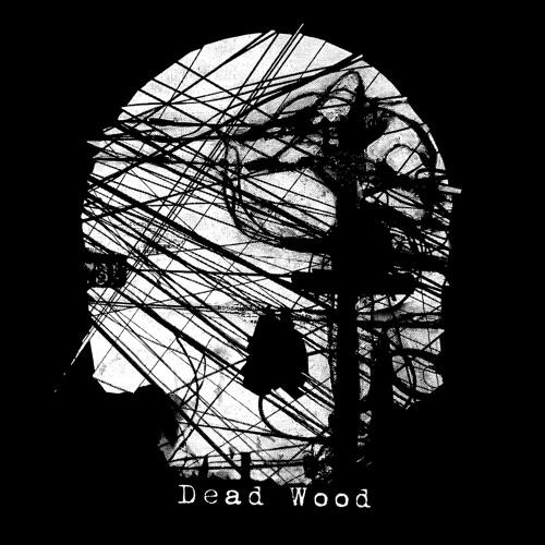 Deadwood-II(Full Album)