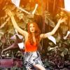Download Heart Dances - aceixxx (feat. Krystal Ariel) Mp3
