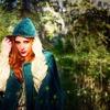 Download Firefly - aceixxx (feat. Krystal Ariel) Mp3