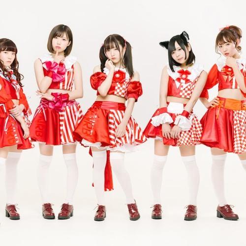 →RED→NIGHT→EXPRESS→(4人Ver.)