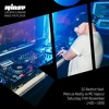 Download DJ Redhot w/ Marcus Nasty vs MC Vapour - 24th November 2018 Mp3