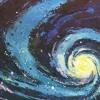 Ansel Elgort - Supernova| Kaleeos
