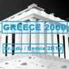 GR33C3 2000 (Sr.Edu Remix 2K19) FREE DOWNLOAD