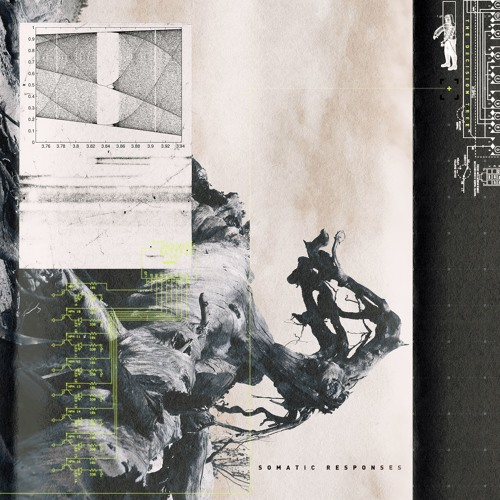 Somatic Responses - Keep the Rave Dark (New LP out in December)