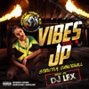 Vibes Up 4: 2018-2019 Strictly Dance Hall Sampler (Mixed by DJ Lex)