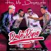 Bulova - Hoy Me Descato (Dale Pipo Remix) [Official Video] ft. Nacho, Noriel, El Alfa