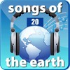 Songs of the Earth - Show 20 (Indigenous Ladies)