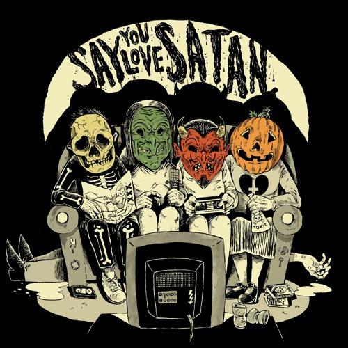 Episode 117 - Halloween II (1981)