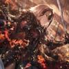 Jeanne D'Arc [fate] (prod. GAMA6)