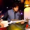 Pashto Music ( Rabab) by  Sunny Atal yousafzai