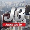 Jornal das 3 | Imperialismo aumenta o cerco contra a Venezuela - nº 35 | 21/11/18
