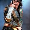 Michael Jackson (live) — Jam (Bremen 1992)