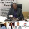23 November 2018 Gambia Way Forward By Sulayman Ben Suwareh