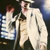 Michael Jackson (live) — Smooth Criminal (Oslo 1992)