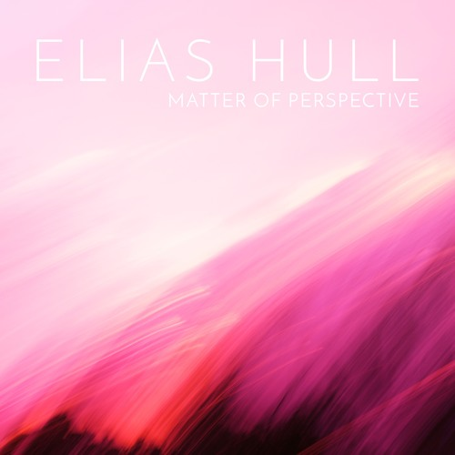 Matter of Perspective EP