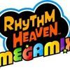 Final meme (rhythm heaven megamix - final remix meme mashup)