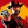 Willie Nelson - Cruel World (Red Dead Redemption 2 Soundtrack)