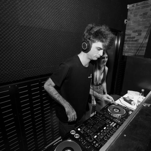 Vibrations Promo Mix - Defwill