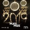 Maximize Happy New Year #2