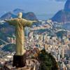Blackside Music - Rio De Janeiro