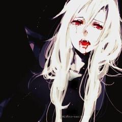 Ghostgirl (prod. discent x hxrxkiller)