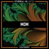 Kollektiv Sessions | MoM | Deep -- Lowtempo