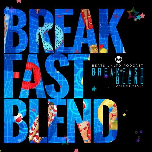 224 Breakfast Blend Volume Eight