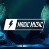thomas penault MAGIC MUSIC 001
