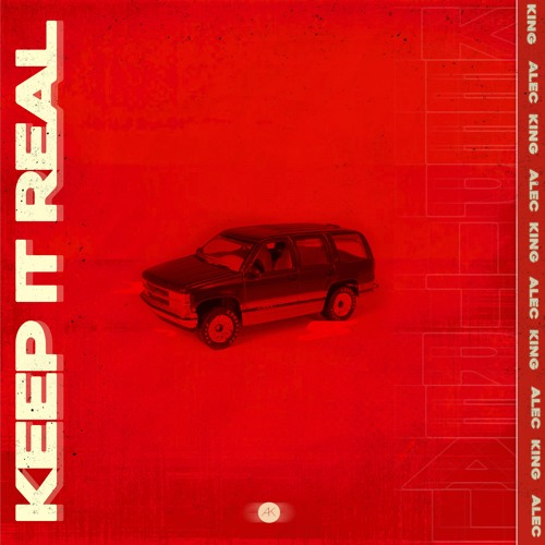 keep it real (prod. by boston)