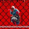Playboi Carti & Offset - Piru (Reprod. 2aab) *Remastered*