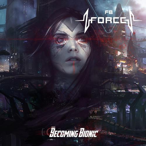 FB Force - Absurd (feat. Dekay)