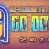 Di - Fellon Ft. KuTTi3 - Go Down.mp3  [ Disco Dub Reggae ] ( 2018 )