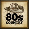 Why Baby Why - 80's Country