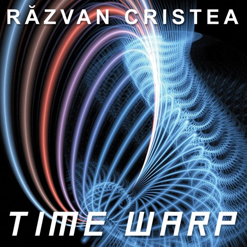 Time Wrap - Remastered in Hi-Res 5.1 Surround