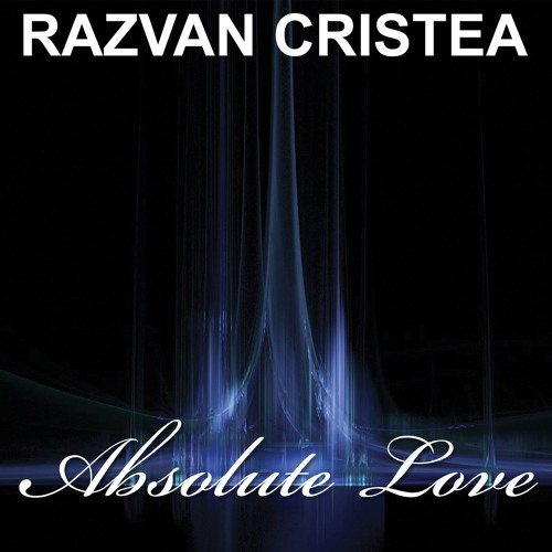 Absolute Love - Hi-Res Audio 5.1 Surround