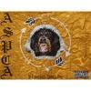 ASPCA (Feat. Shimmy Choo)