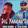 Dil Yaaran De Mr Jatt Com Mp3