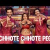 Chhote Chhote Peg (Mr-Jatt.com)