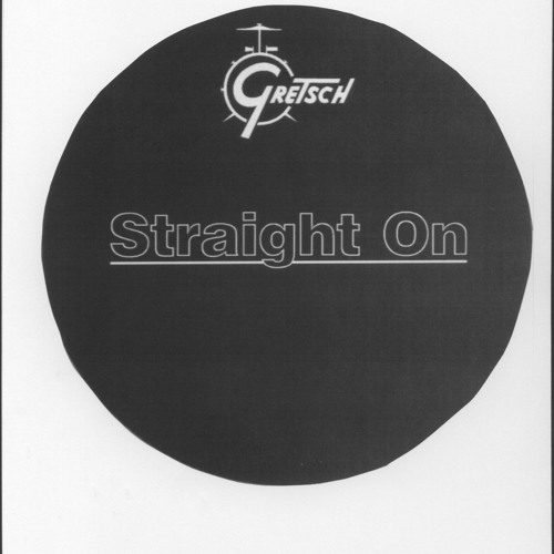 Life In The Fast Lane - Straight On