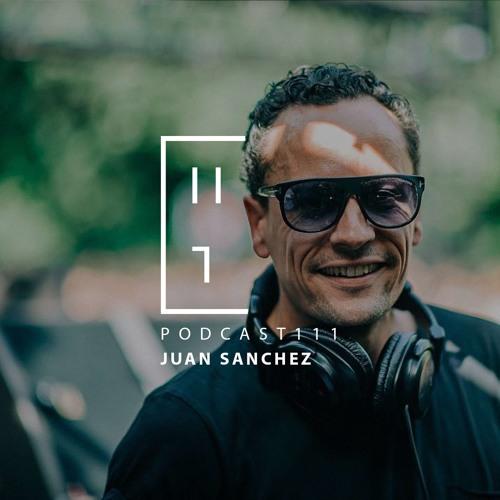 Juan Sanchez - HATE Podcast 111