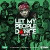 LET MY PEOPLE DANCE #008