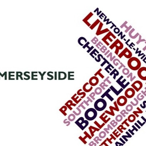 BBC Merseyside Gold Dust