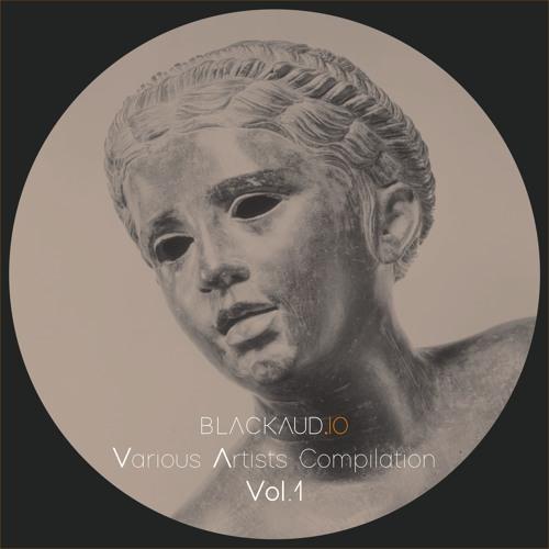VA Compilation Vol.1