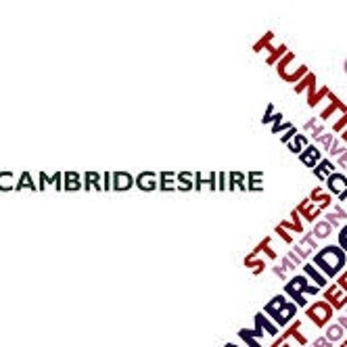 BBC Cambridge